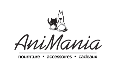 animania-logo.png