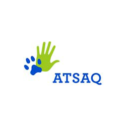 Association des techniciens et techniciennes du Québec