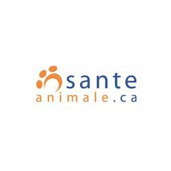 www.santeanimale.ca (plantes toxiques)